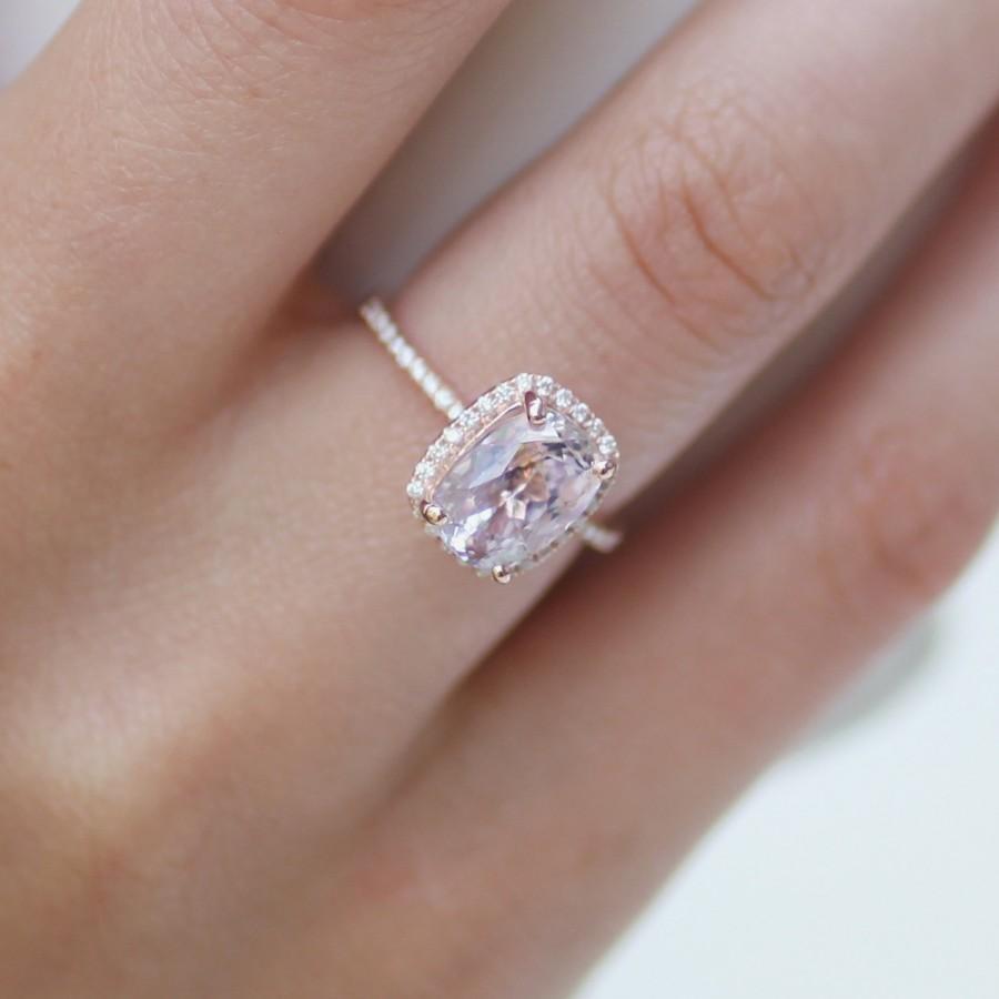 blue sapphire wedding ring set sapphire wedding rings Blue sapphire wedding ring set Ebsd Bg b Blue Sapphire Wedding Ring Sets