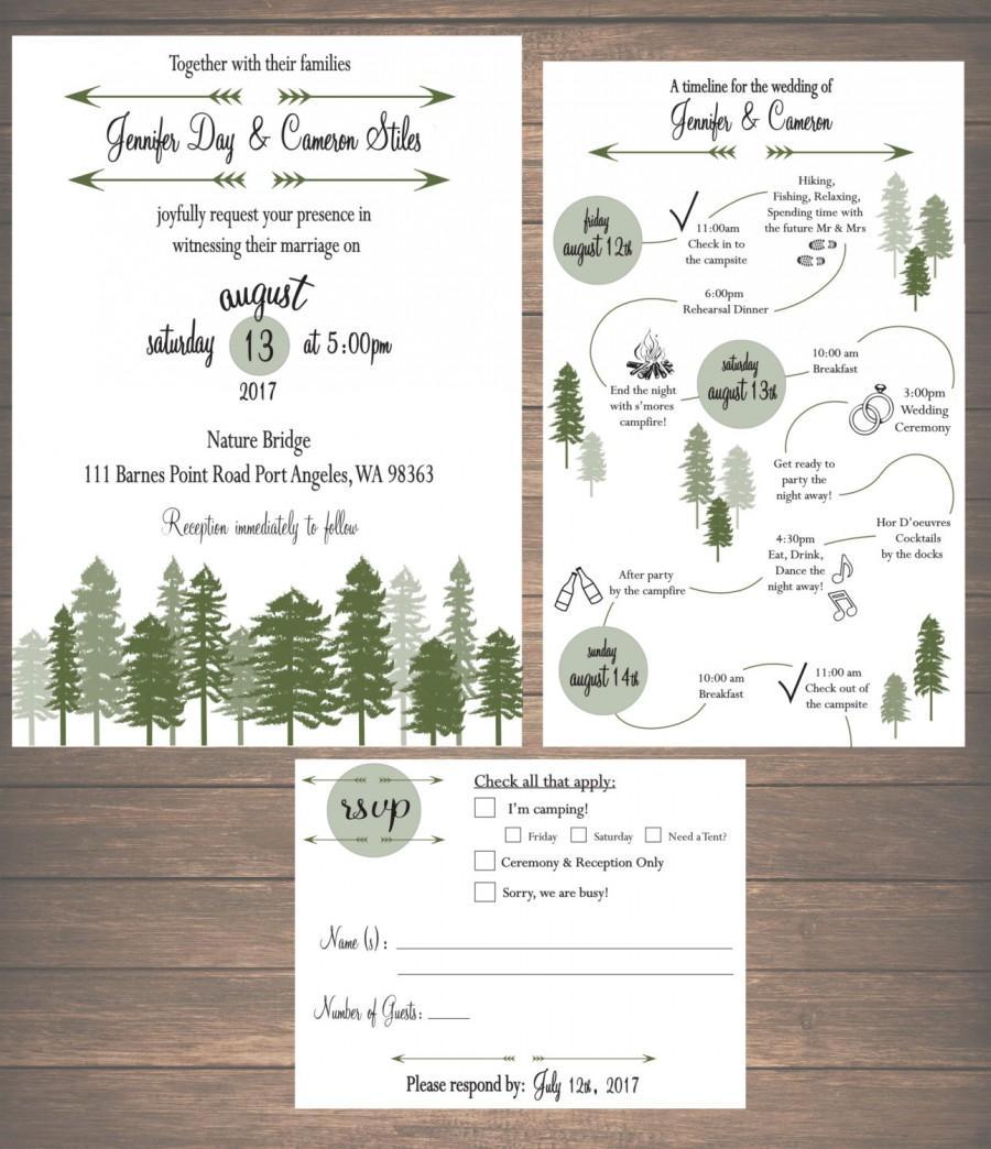 wedding invitation sets printable printable wedding invitation kits make your own wedding invitation kits printable invitations