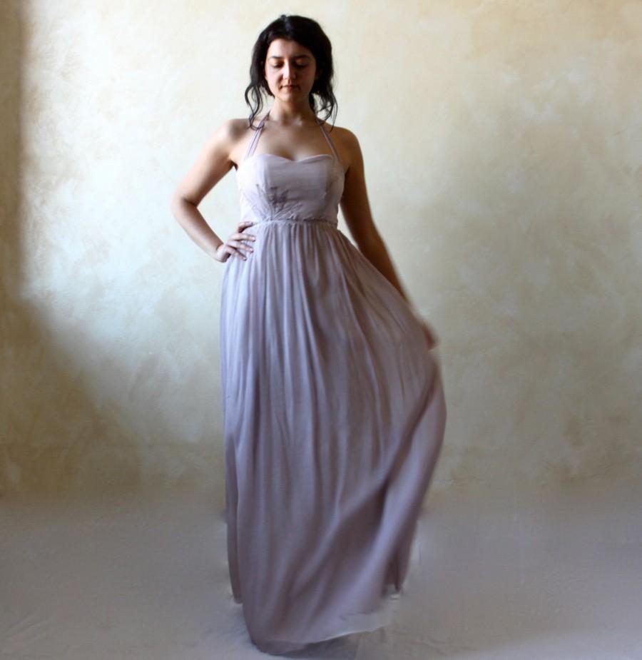 fairy wedding dress fairy wedding dress More images of fairy wedding dress Posts