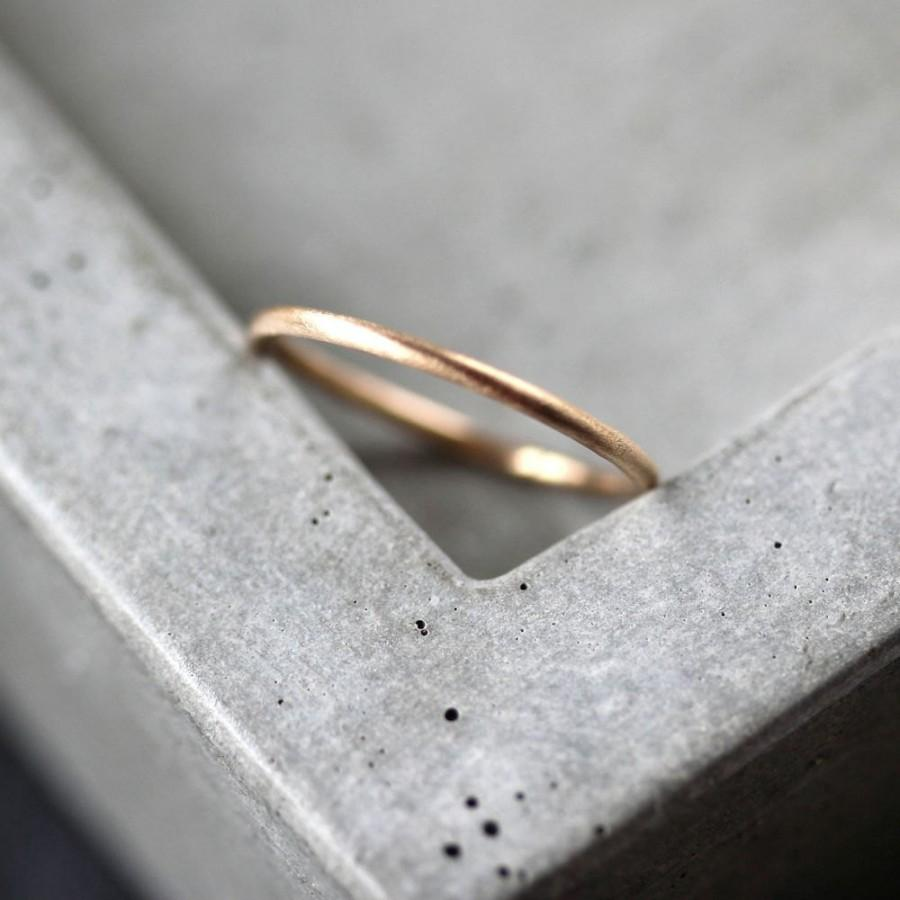 solid gold wedding band 10mm wide brushed finish brushed gold wedding band Solid Gold Wedding Band 10mm Wide Brushed Finish