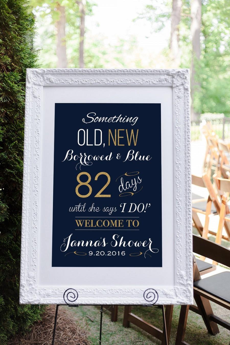 Fullsize Of Bridal Shower Gift Ideas