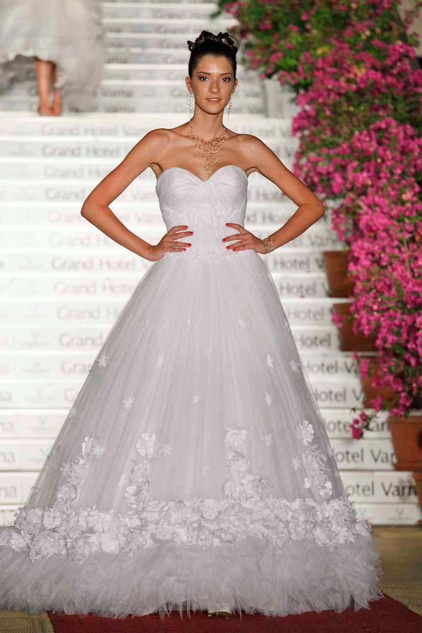 retro wedding dresses plus size retro wedding dresses Retro Wedding Dresses Plus Size