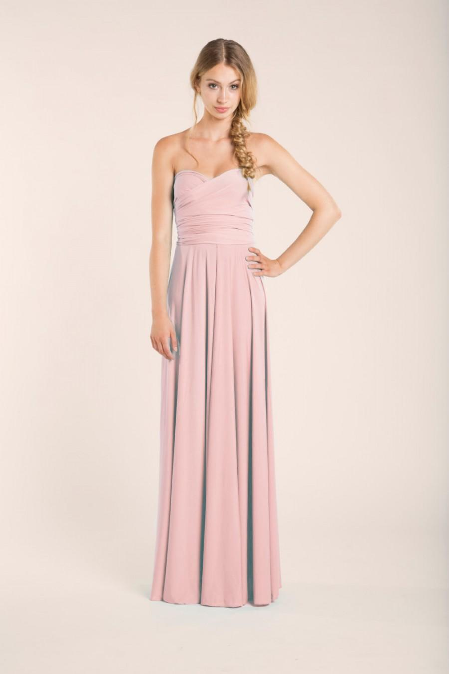 wedding dresses blush color blush pink wedding dresses Custom Made Blush Colored Illusion Dropped Waist Luxury Wedding