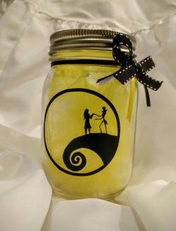 Small Of Mason Jar Silhouette