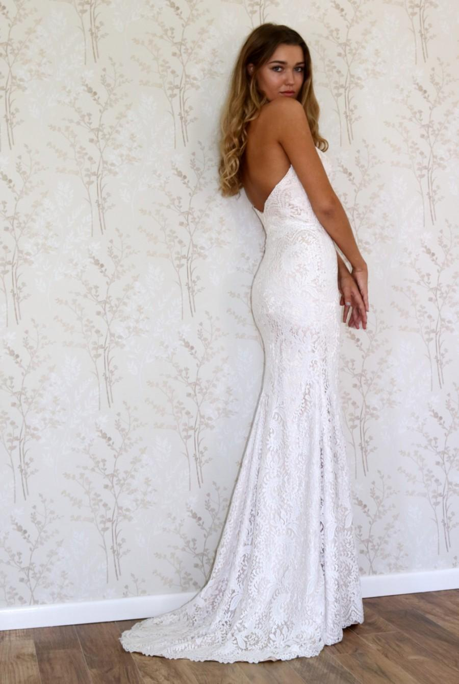 collection gowns bohemian style wedding dress ethereal Wedding Dresses silk wedding dress bohemian style