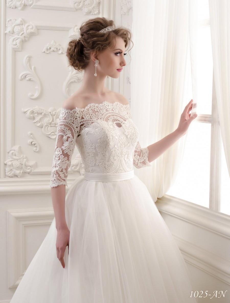 bodice wedding dress elegant wedding dresses Riki Dalal Wedding Dresses Verona Bridal Collection