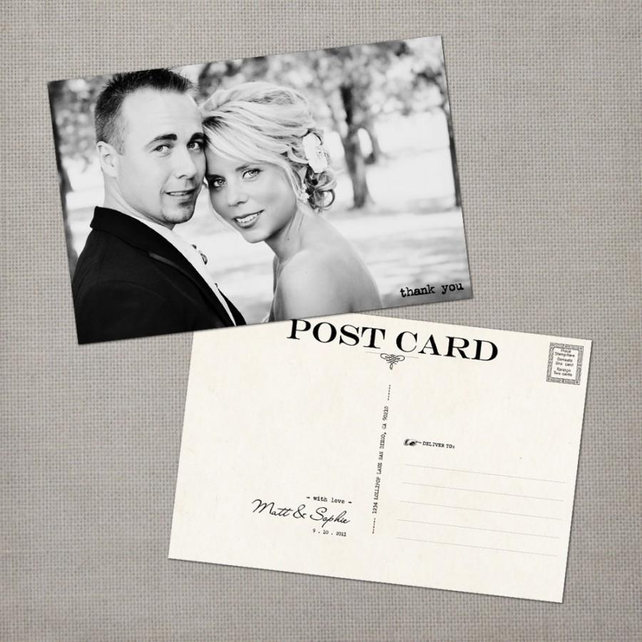 thank you cards wedding Wedding Thank You Notes Wording Wedding Wedding Ideas