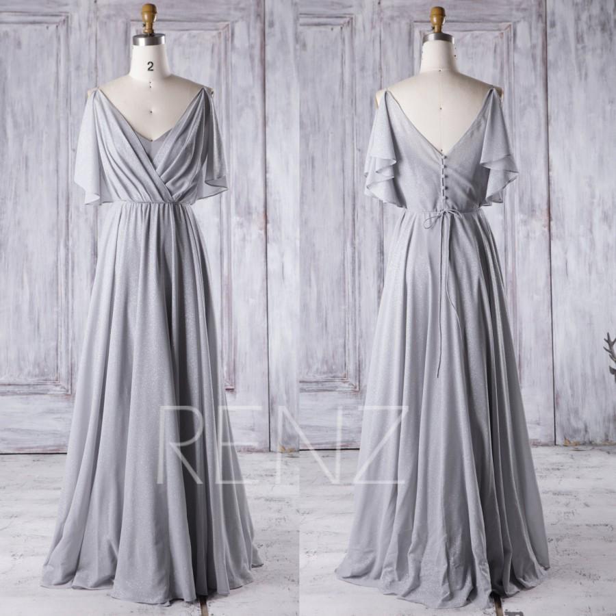 wedding guest dresses bodycon wedding dress White Lace Fishnet Panel Halterneck Midi Dress