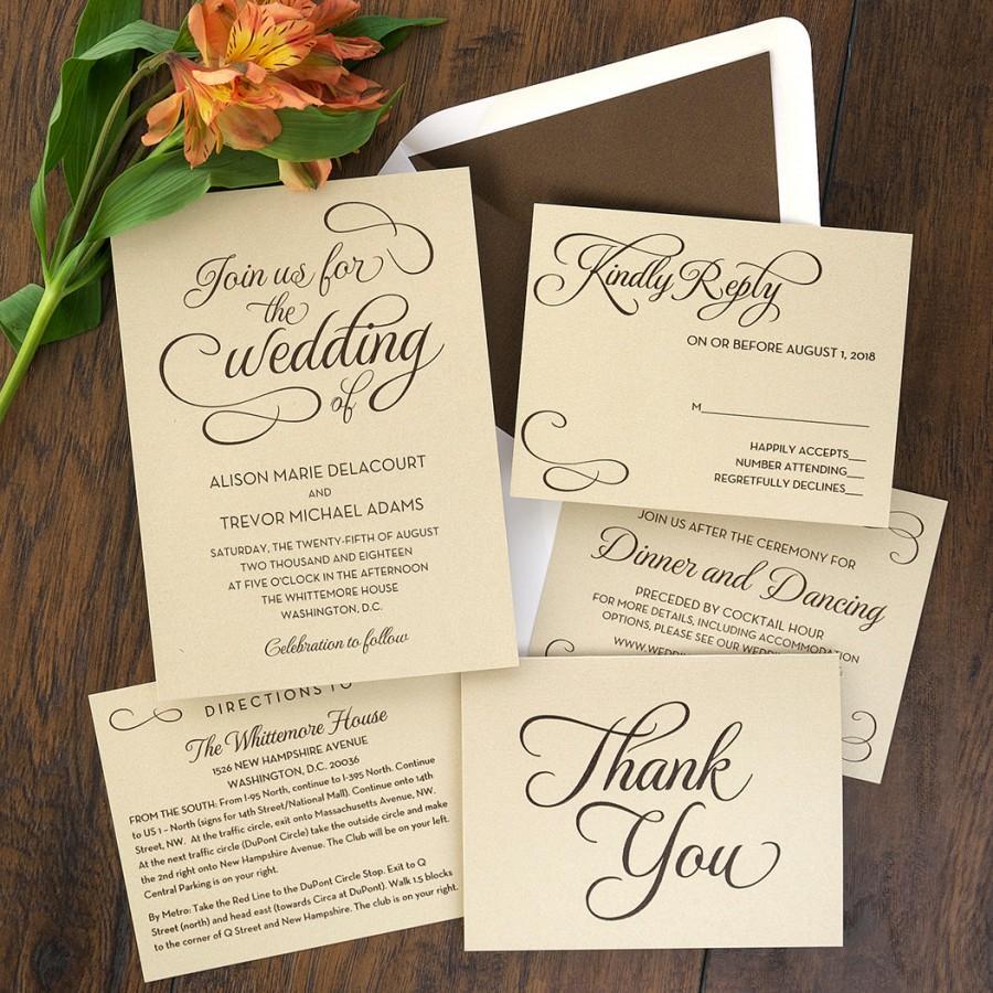 thermography wedding invitations australia thermography wedding invitations Wedding Invitations Thermography Vs Letterpress
