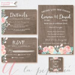 Small Of Rsvp Wedding Cards