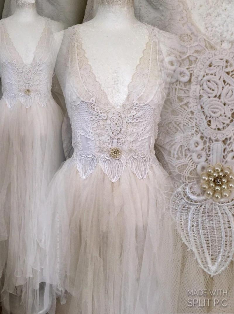 Large Of Fairy Wedding Dresses