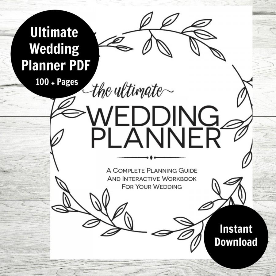 diy wedding planning binder wedding planner binder This year we have eight weddings We re really excited for them all because we ve only had about two in the past three years Happy wedding planning going