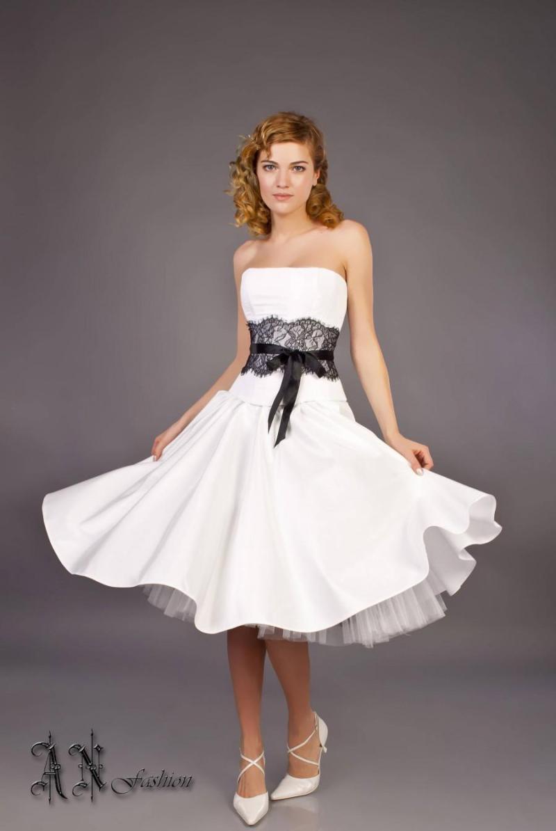 Manly Wedding Dresses Ago Black Wedding Dresses Uk Black A Line Wedding Dress Short Wedding Dress Tea Length Beach Wedding Gown Tightening Corset Garden Bridal Dress Prom Dress Black