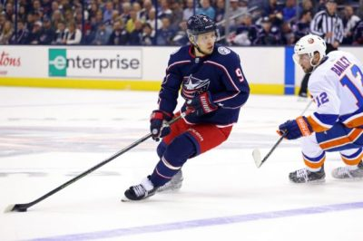 NHL Expansion Draft 2017 Results: Updated Roster for Vegas Golden Knights   Bleacher Report ...
