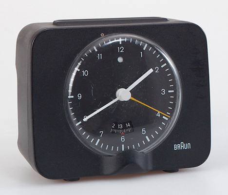 braun-clock-05PHASE3.jpg