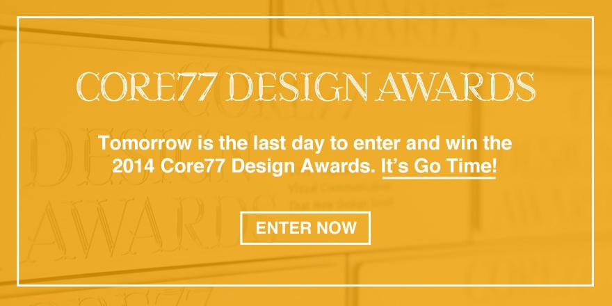 Deadline-is_Tomorrow-Blog-880x440.jpg
