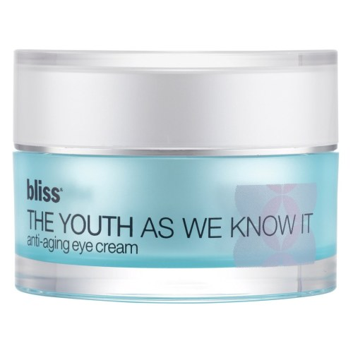 Medium Crop Of Revived Youth Cream