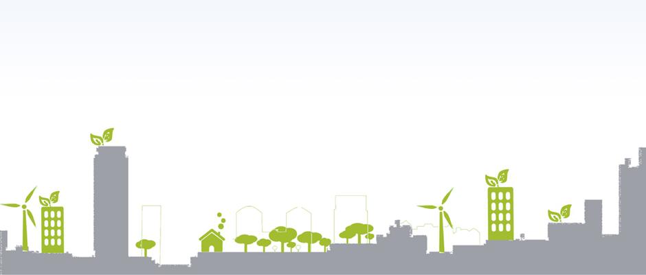 arquitectura bioclimatica 3