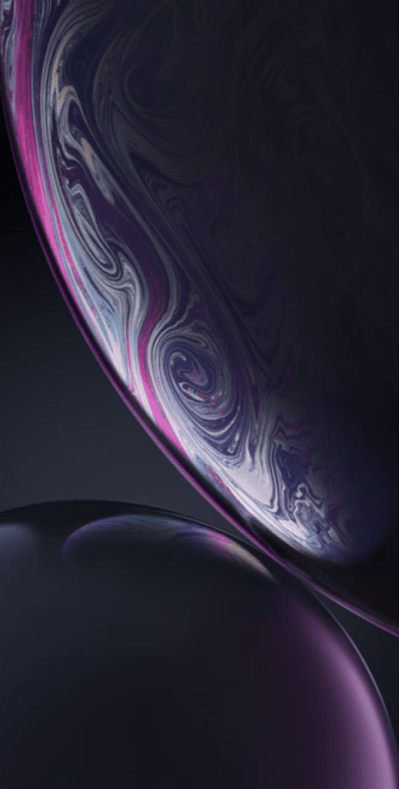 iPhone XR Wallpapers in High Quality for Download