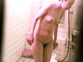 big asian boobs
