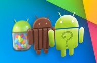 What To Expect From Android In 2014?