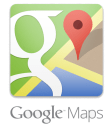 Google Maps – When you Just Need to Go and Don't Know Where