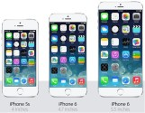 iPhone 6 – First Impressions of The New Apple Smartphone (GIVEAWAY)