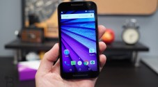 Motorola Moto G – Cheap Top Spec Android Phone