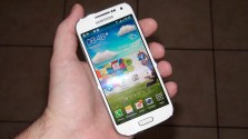 Samsung Galaxy S4 Mini Review – A Compact and Interesting Smartphone