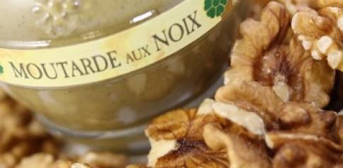 moutarde-noix-manola