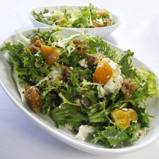 blog-recette-salade-pesto01