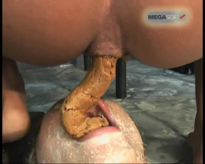 sex threesome xx