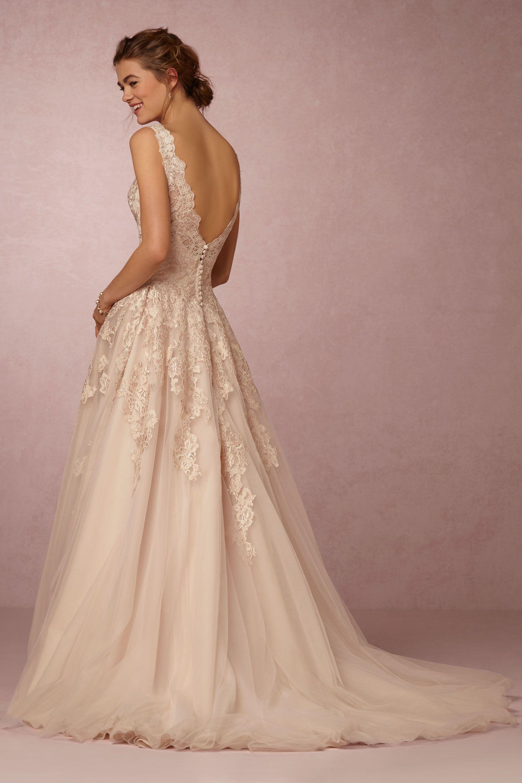 Francine Gown in Sale Bhldn | Dream Wedding IdeaS Around The World