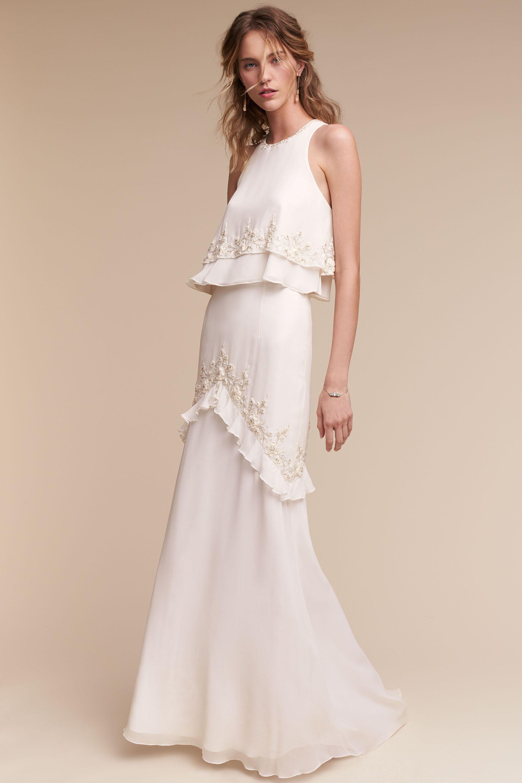 sale wedding dresses wedding dresse Allegra Gown
