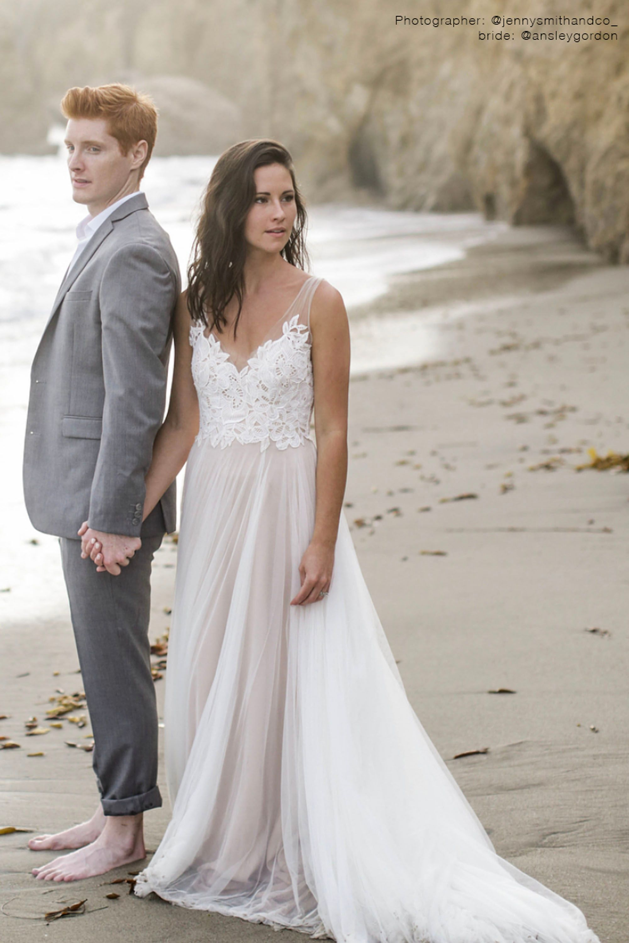 shop the bride wedding dresses a line wedding dress Heritage Gown Heritage Gown