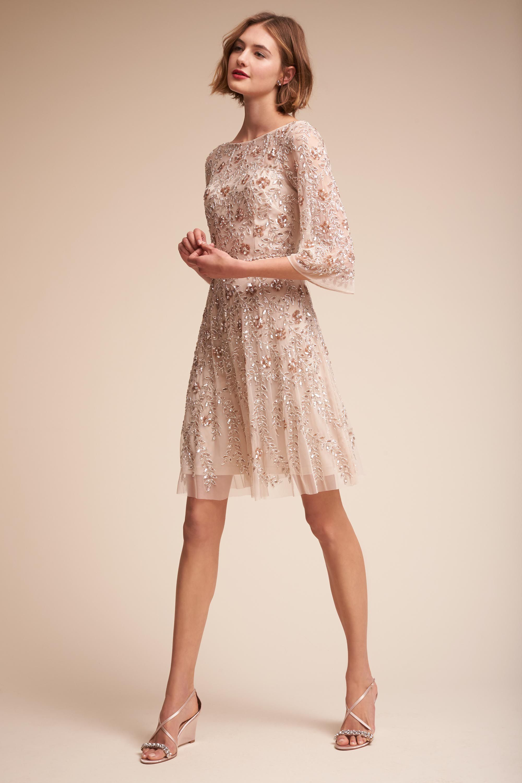 shop the bride little white dresses wedding rehearsal dress Sun Valley Dress