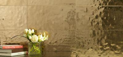 Contemporary Ann Sacks Glass Tile Backsplash Intended Design Decorating