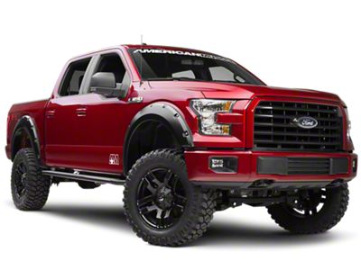 Ford F 150 Parts  Silverado 1500 Parts  Sierra 1500 Parts  Ram 1500     Shop F 150