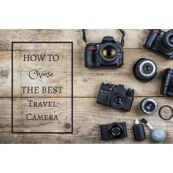 Sweet 2018 Travel Addicts Digital Cameras 2016 Dslr Cameras 2016 2018 How To Select Travel Camera How To Select Travel Camera dpreview Best Cameras 2016