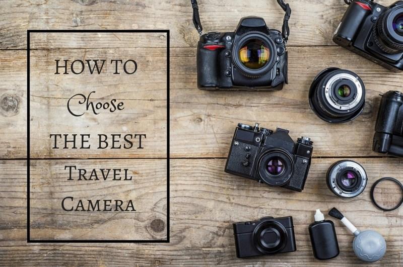 Large Of Best Cameras 2016