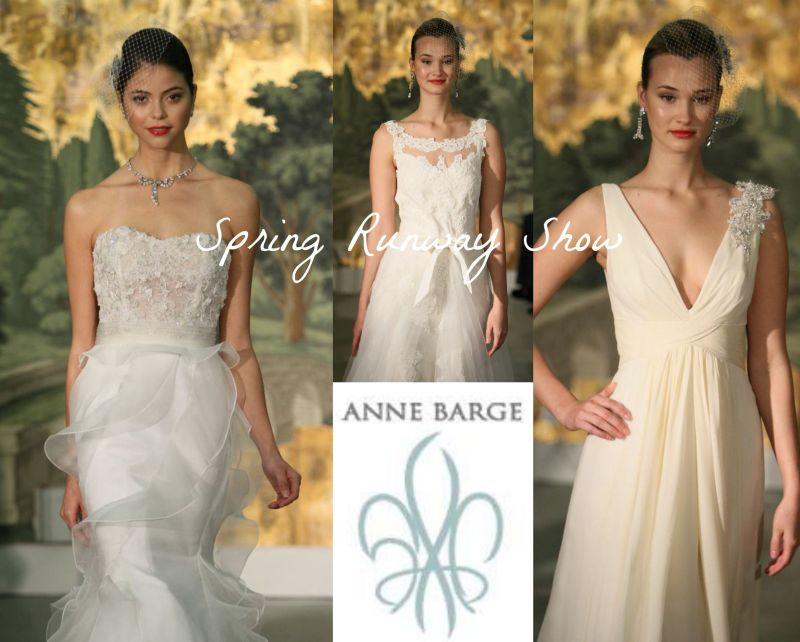 Large Of Fall Bridesmaid Dresses