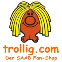 Saab Fan Shop