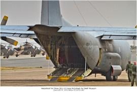 WBB_MG_9108-28-Sqn-C-130-ramp-down
