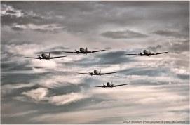 wb_9619-five-ship-dakota-formation-ed2