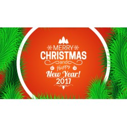 Winsome Merry Happy New Year Augustine Amateur Radio Society Merry New Year Quote Merry New Year Beef Jerky