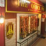 The Office Pub Kota Kinabalu