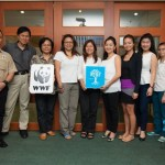 Borneo Eco Film Festival Returns to Kota Kinabalu