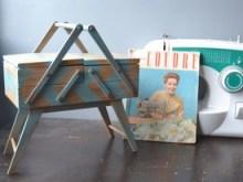 miniature - sabali blog couture