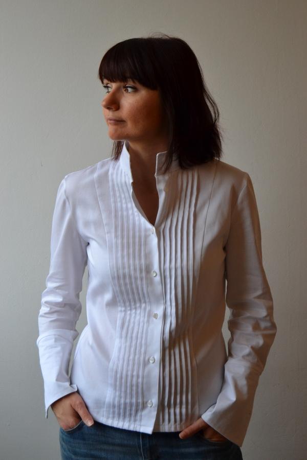 chemise james - sabali blog - 03