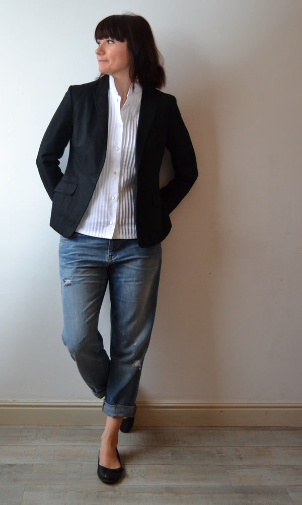 chemise james - sabali blog - 08